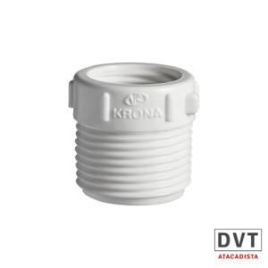 BUCHA DE RED. PVC RR 1.1/2″ X 1 KRONA 24PC 0215