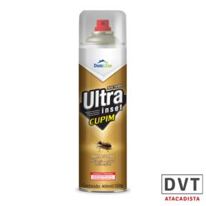 MATA CUPIM ULTRA INSET DOMLINE C/06 400ML 260GRS