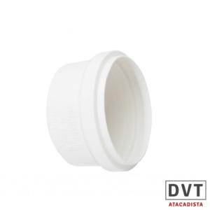PLASTILIT CAP ESG 75MM PCT 10 20002163