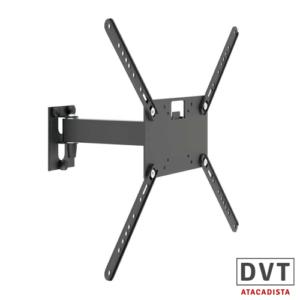 SUP TV LCD 14 A 56 ART C/ INCL PT MULTIVISAO M2-PR